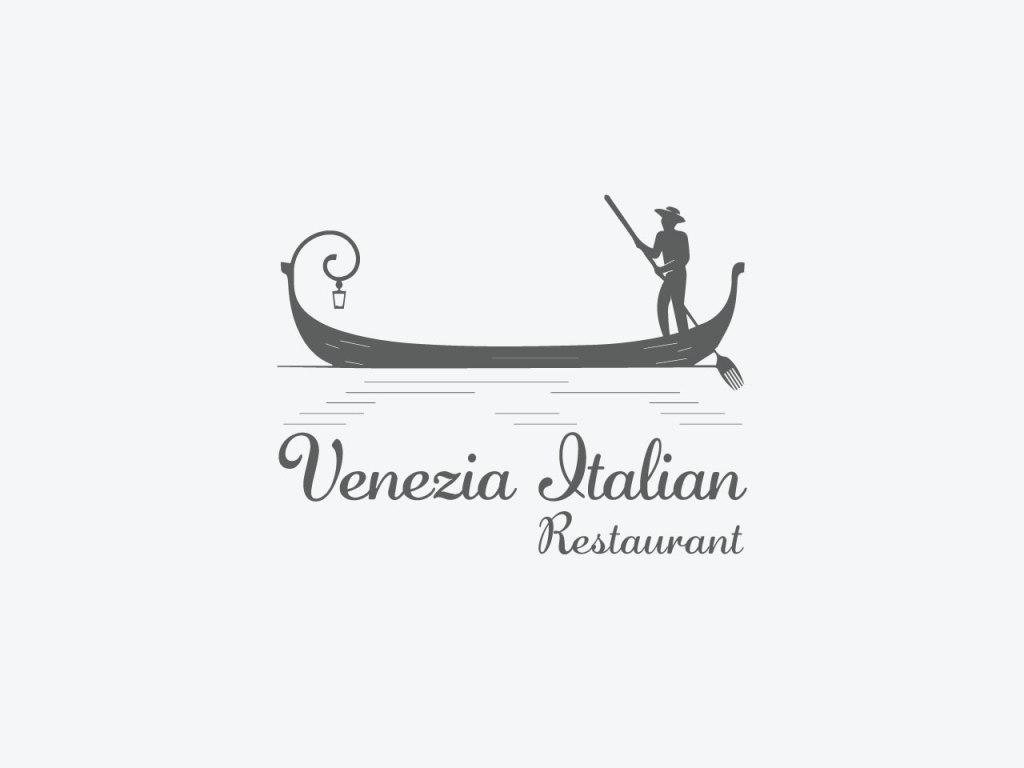 veniza1-3