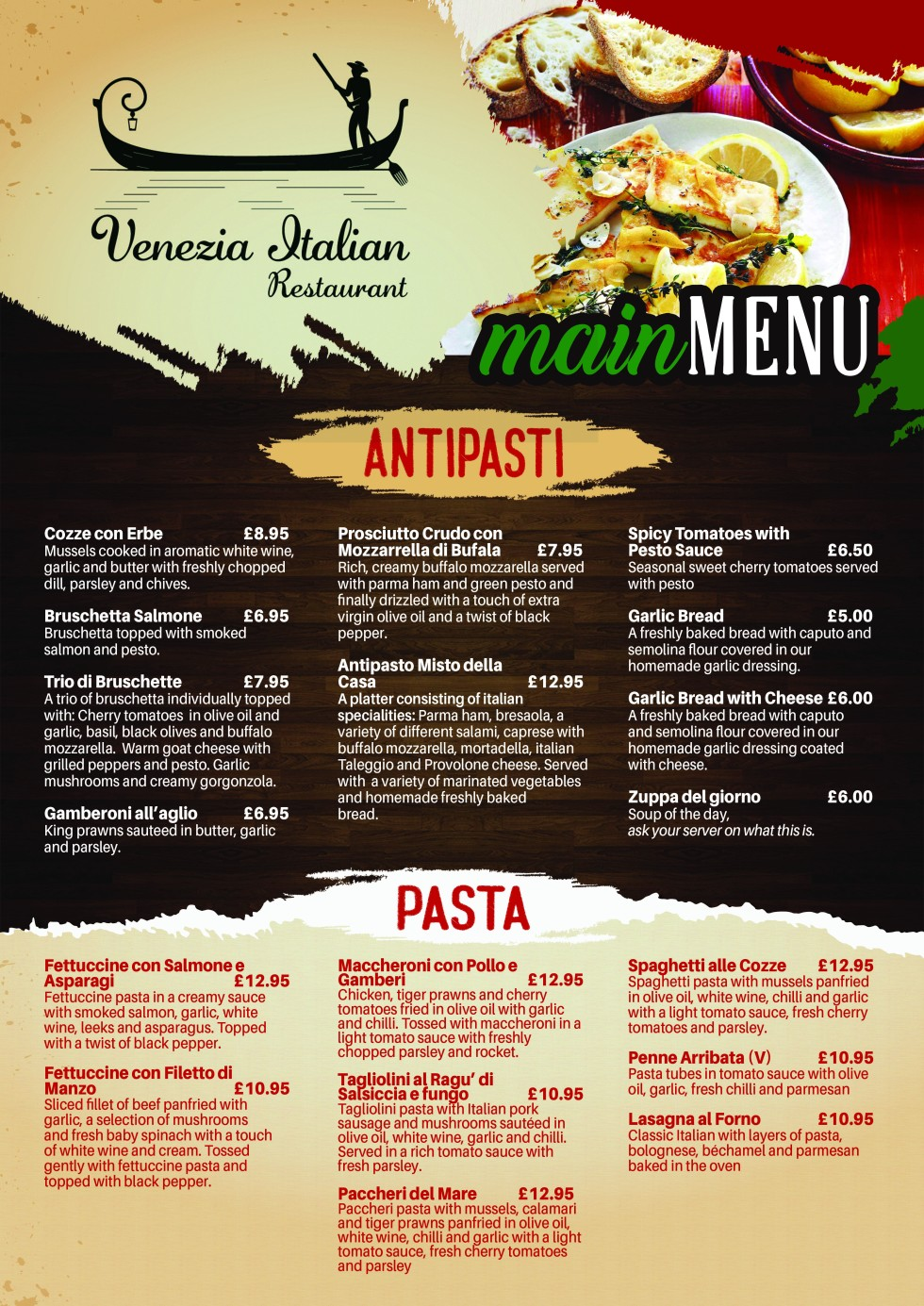 jimmychu1_double_sided_menu_front-1