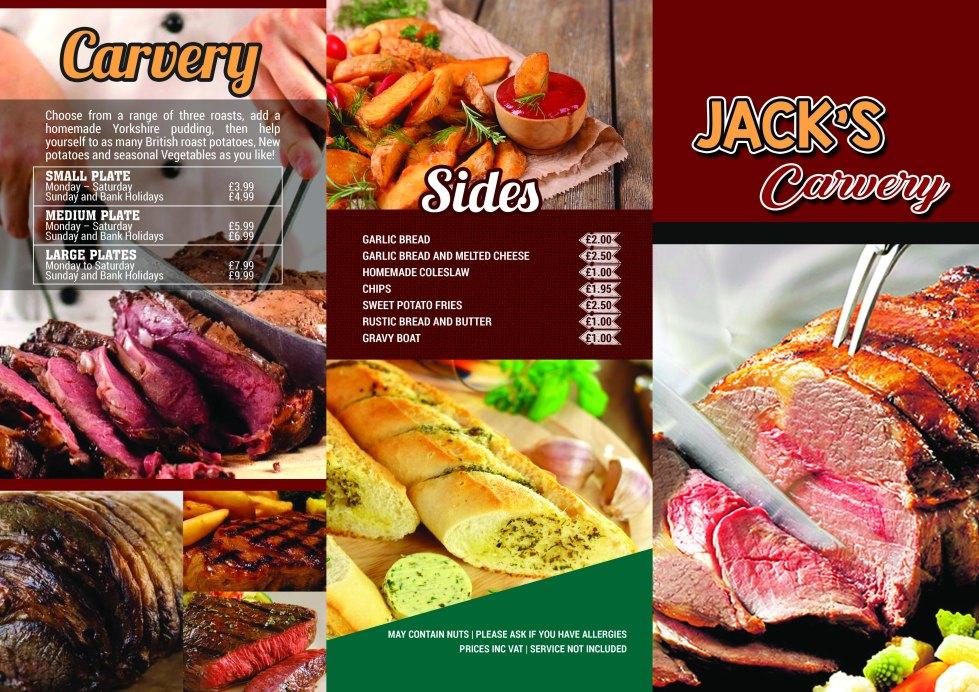 jimmychu1_Tryfold_menu_Front